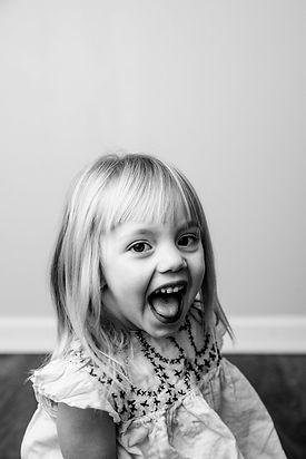 Brimley Kids 2019-Lauren-0003.jpg