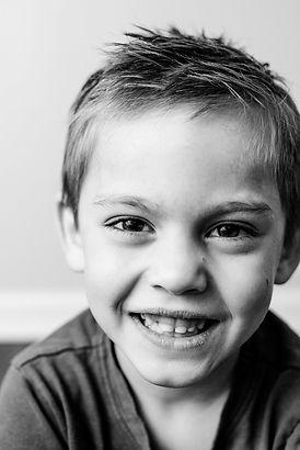 Brimley Kids 2019-Lauren-0002.jpg