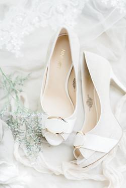 Erika Micah Wedding-Details-0040
