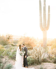 desert_wedding_2955.jpg