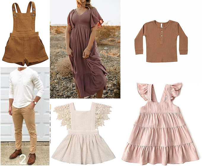 family_Session_outfits_8057.jpg