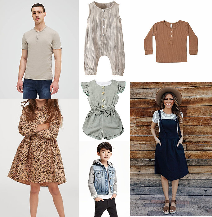 family_Session_outfits_8061.jpg
