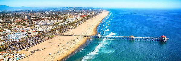 Huntington-Beach-1903x639.jpg