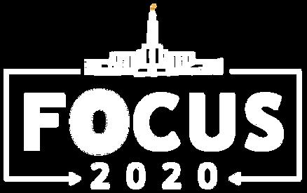 Focus-logo 3-white_Logo-main.png