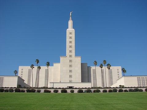 los-angeles-california-temple-2992.jpg