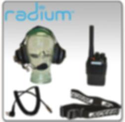 RADIUM CREW SYSTEM.jpg
