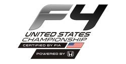 f4 championship