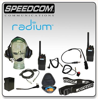 radium track system.jpg