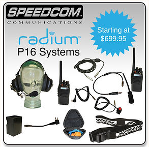 radium track system NO BLUE HEADSET.jpg