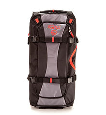 Roux Gear Bag