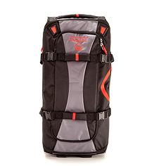 Roux Gear Bag