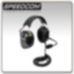Multi Button Headset.png