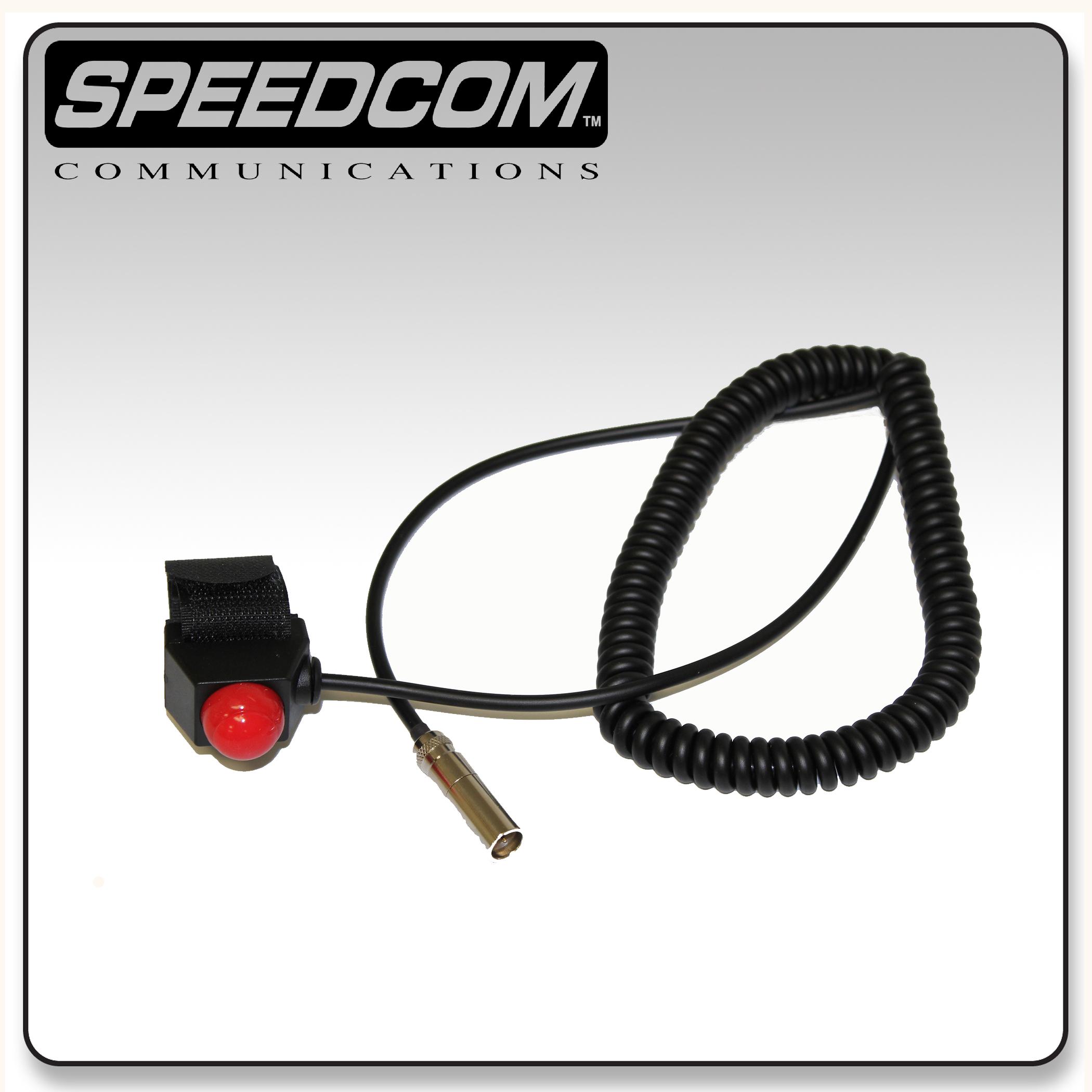 IMSA Style Race Car Harness Racing Radios MOTOROLA Radio Adapter
