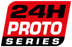 24hprotoseries_simple