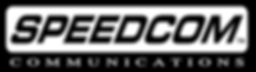 Speedcom Communications Racing Radios Headsets Helmets Race