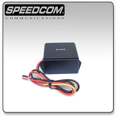 15 Amp Browning Noise Filter Racing Electronic 12v In Line
