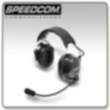 SCC-103 Carbon.png