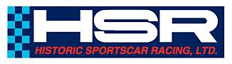 09HSR_Logotype4c.png