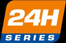 24hseries_simple