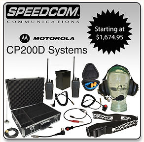 cp200 track system new price.jpg