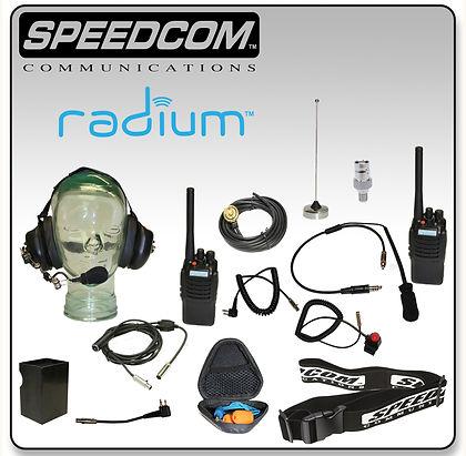 radium long track system.jpg