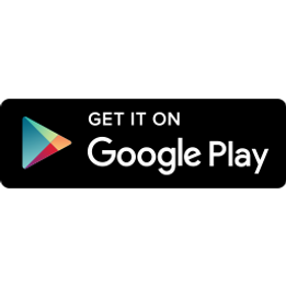 google-play-badge-128x128.png