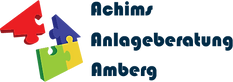 aaaplus-logo.png