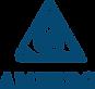 Amberg_Logo_V_sRGB.png