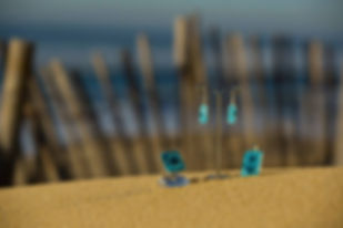 SCENE PLAGE pour le site.jpg