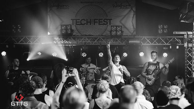 uk-tech-metal-fest-2018-c2a9gttg-leeharp