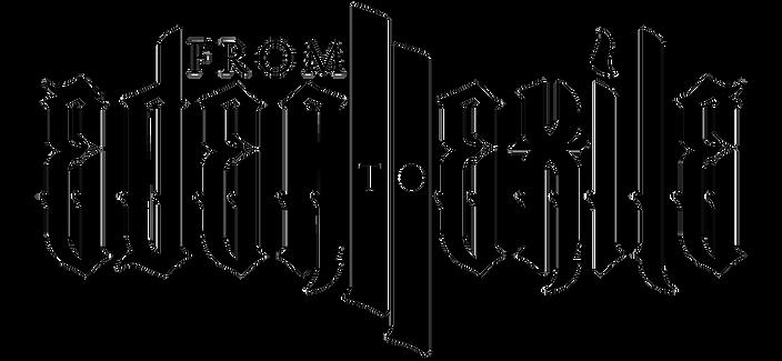 FETE Logo.png