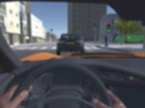 Driving Reaction time .jpg