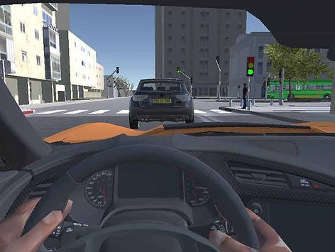 Response time illustration Corvette.jpg