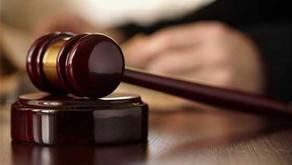 El COLEF Canarias interpone Recurso de Reposición contra el Ayuntamiento de Teguise - Lanzarote