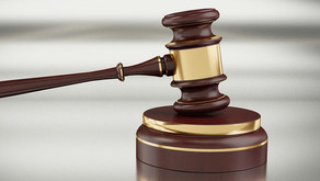 COLEFC Informa: Recurso Contencioso-Administrativo contra Resolución 08Ene2021 del GOBCAN