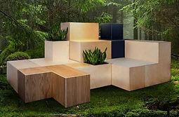 huddlebox11.JPG