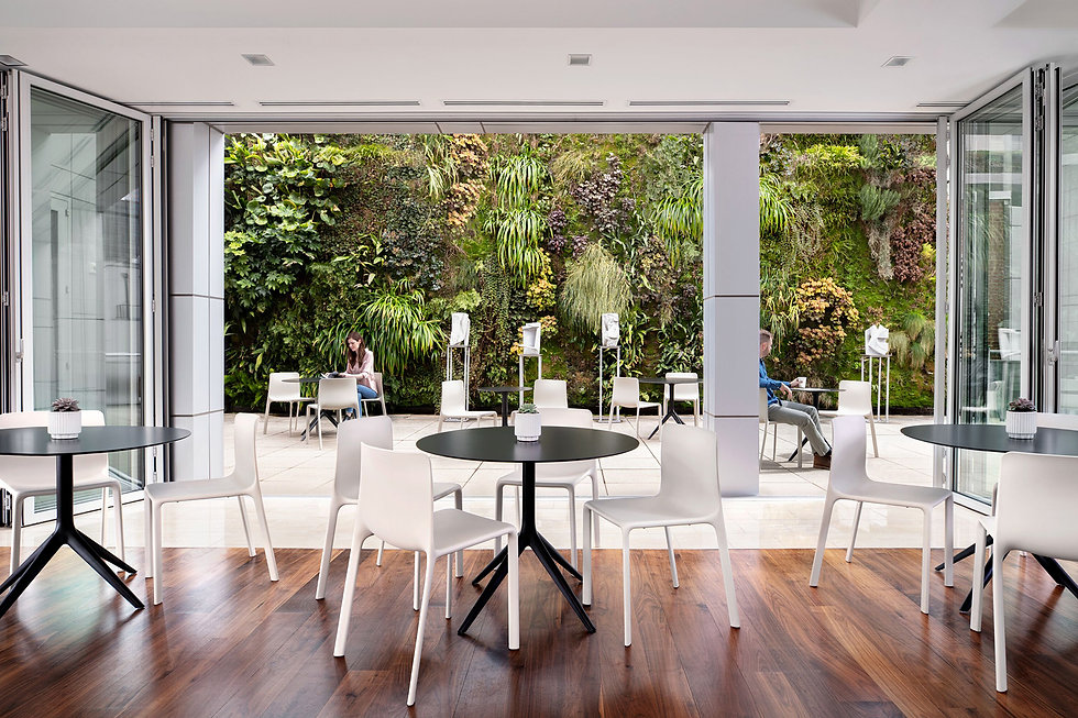 hospitality-utdoor-furniture-manufacturer-contract-design-tables-chairs-marisol-kes-buratt