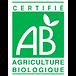 certifie_agriculture_biologique_1.png
