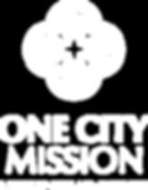 one-citymission_secondarylogo_negative-w