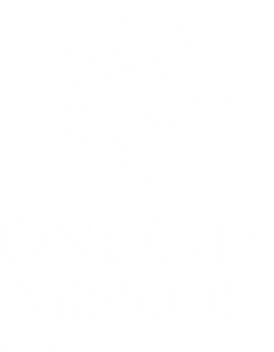 one-citymission_secondarylogo_negative-w