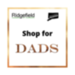 shop for dads.png
