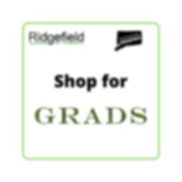 shop for grads.png