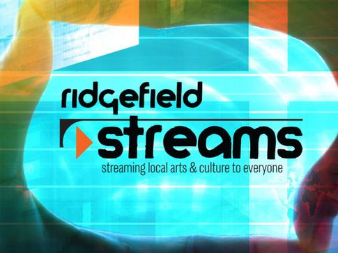 Ridgefield Streams