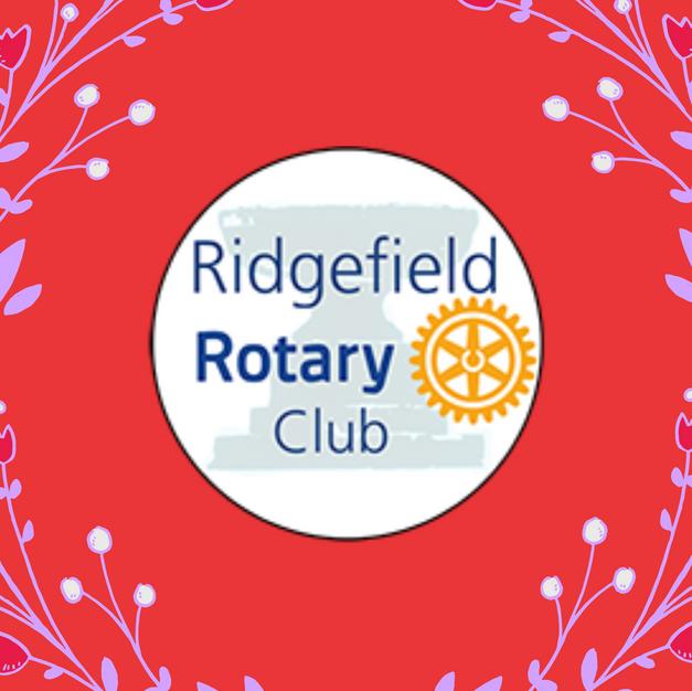 Ridgefield Rotary Club