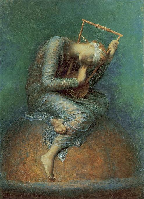 George_Frederic_Watts,_1885,_Hope.jpg