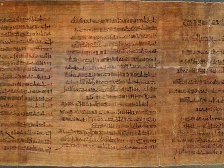 Mezar yağmacıları, Bilme Dürtüsü ve Psikanaliz