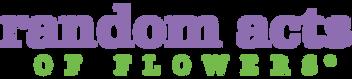RAF Logo_color.png