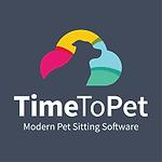 Time to Pet Dark Logo.png
