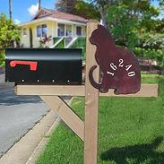 Cat Mailbox.jpg