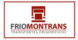 Logo Friomotrans